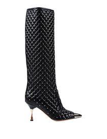 7fa27012f5 Botas mujer online  compra botas altas