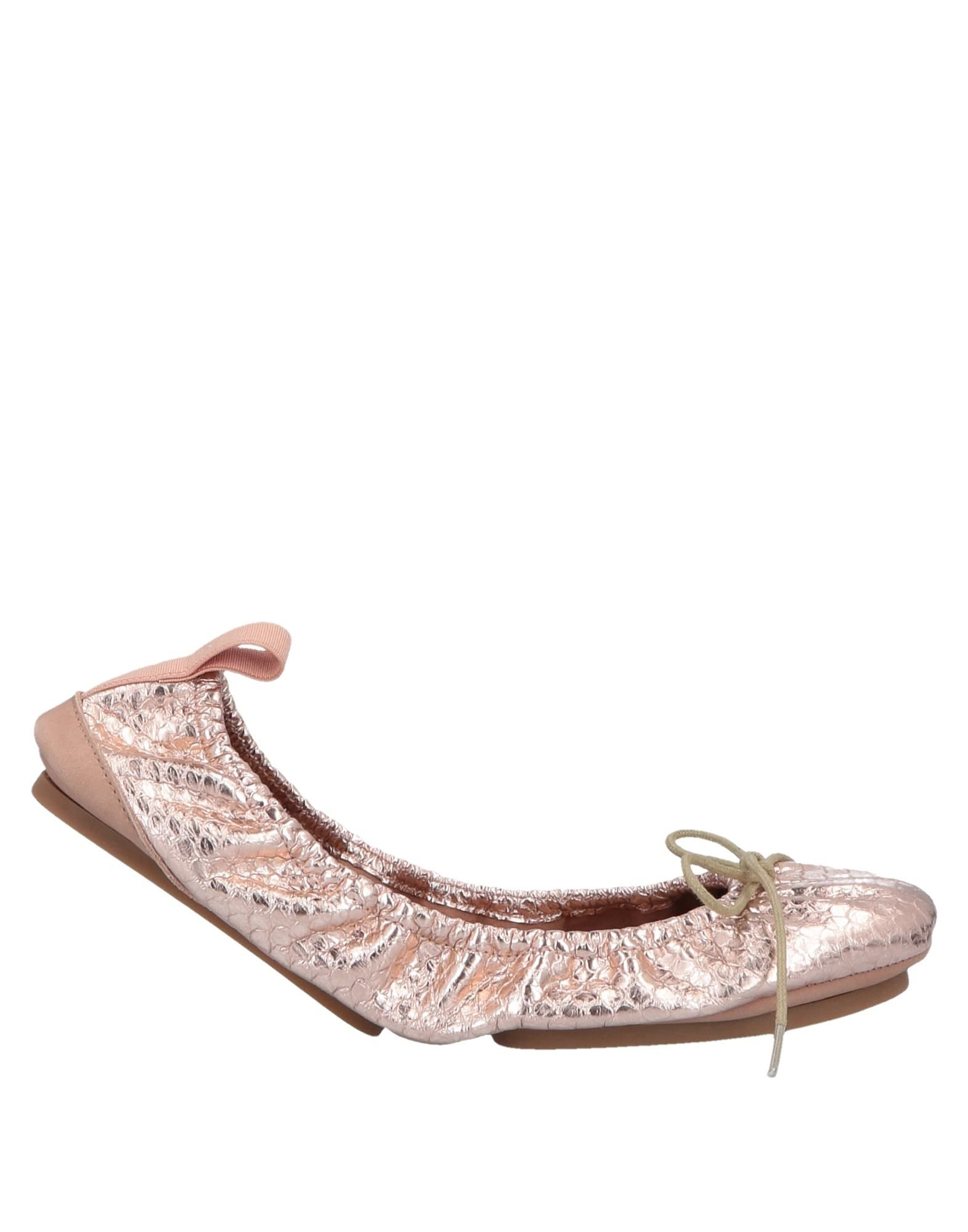 Ballerines See By Chloé Femme - Ballerines See By Chloé   - 11686501PS