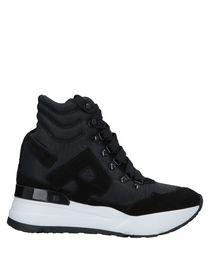 Ruco Line Donna - scarpe b9fa72d2edc