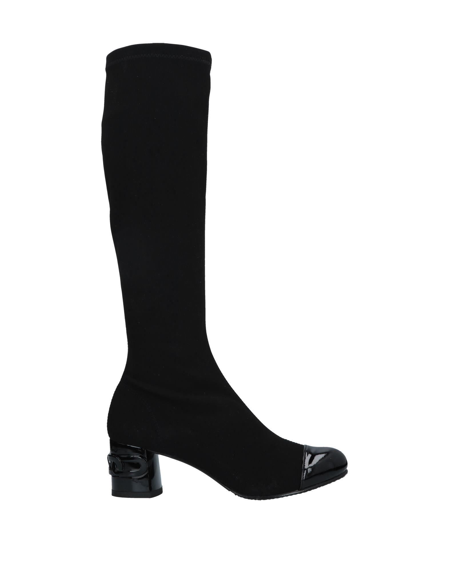 Stiefel Nila & Nila damen - 11687119BH