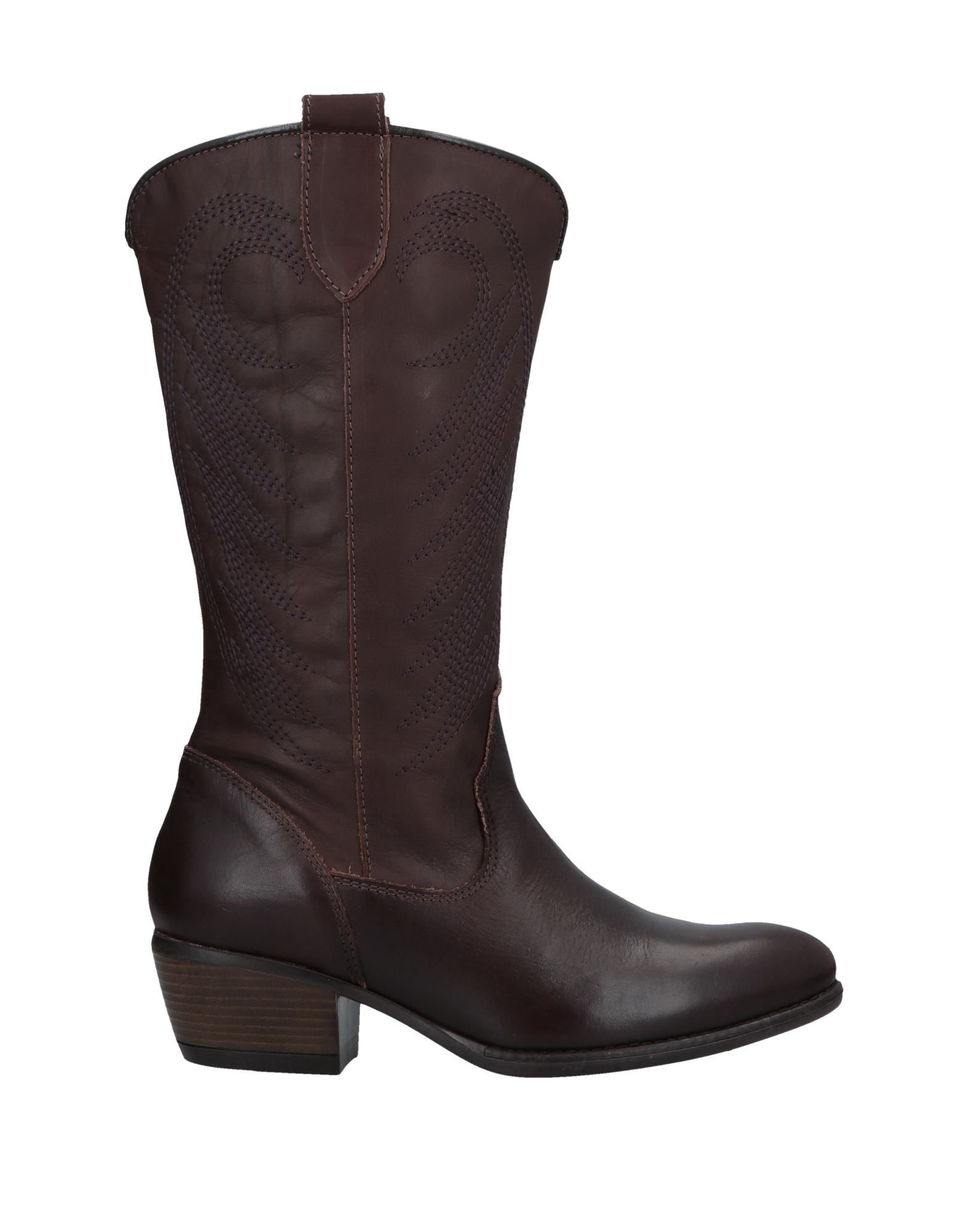 Stiefel Nila & Nila damen - 11687821ES
