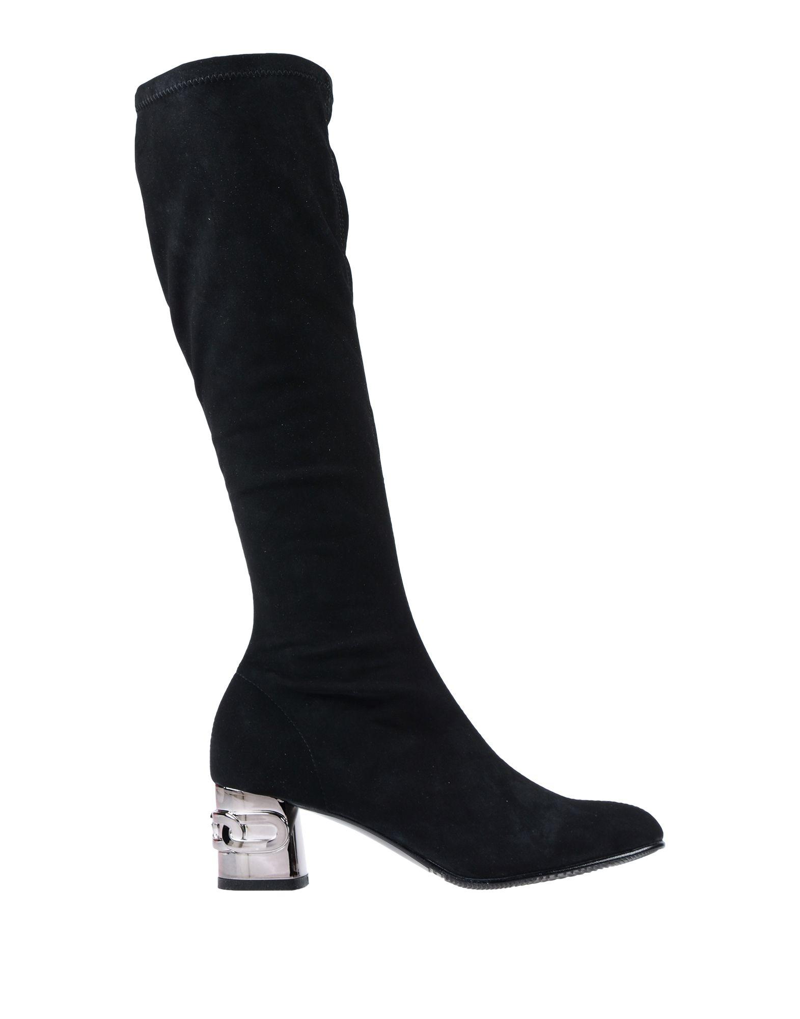 Stiefel Nila & Nila damen - 11687868HL