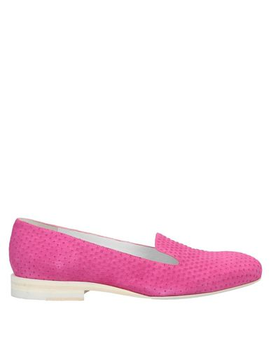 JIL SANDER - Loafers