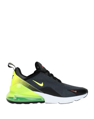 556b3422a Nike Air Max 270 Se - Sneakers - Men Nike Sneakers online on YOOX ...