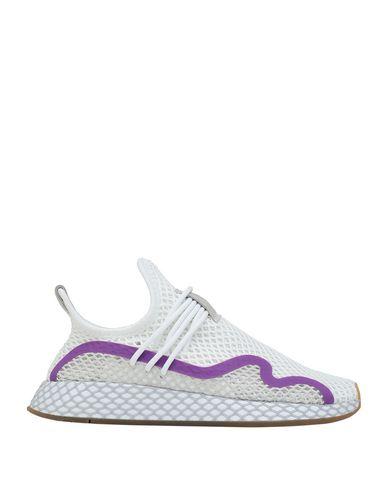 還有更多詳情/圖片YOOX  球鞋款額外85折優惠碼,包幫到你搵到最正嘅優惠呀!