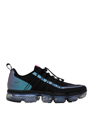 new product e9f25 91942 NIKE Sneakers - Footwear | YOOX.COM