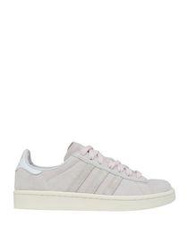 info for e7ff4 27157 ADIDAS ORIGINALS - Sneakers