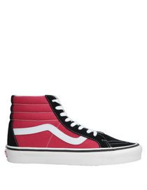 25ea91687a2b Vans Men - Shoes and Sneakers - Shop Online at YOOX