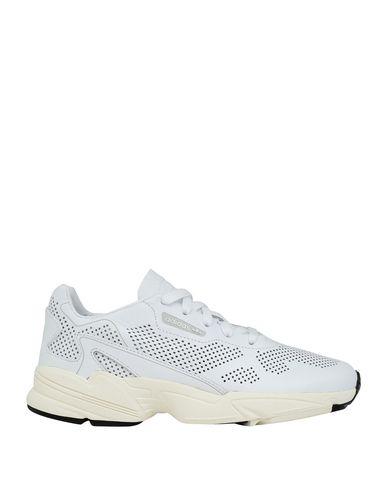 info for 37600 53d57 ADIDAS ORIGINALS - Sneakers