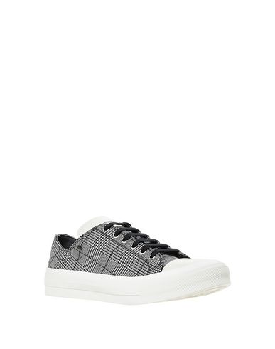 Sneakers Alexander Mcqueen Uomo - Acquista online su YOOX ...