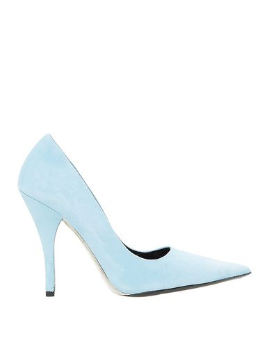 Calvin Klein 205w39nyc Pumps Pump