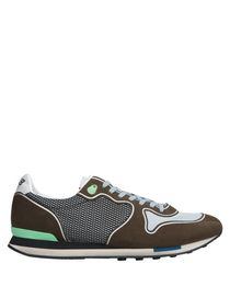930ad9347a701 Golden Goose Deluxe Brand Uomo - sneakers