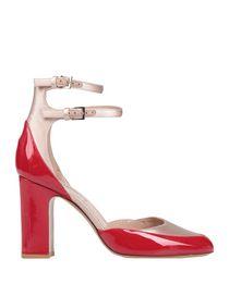 03572c0d1bf Zapatos para mujer  venta online de zapatos elegantes