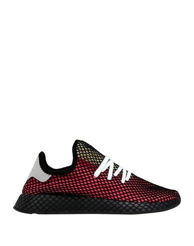 754c84f0e58a2 Adidas Originals Deerupt Runner - Sneakers - Men Adidas Originals ...