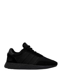 info for 3d8b2 1450f ADIDAS ORIGINALS - Sneakers