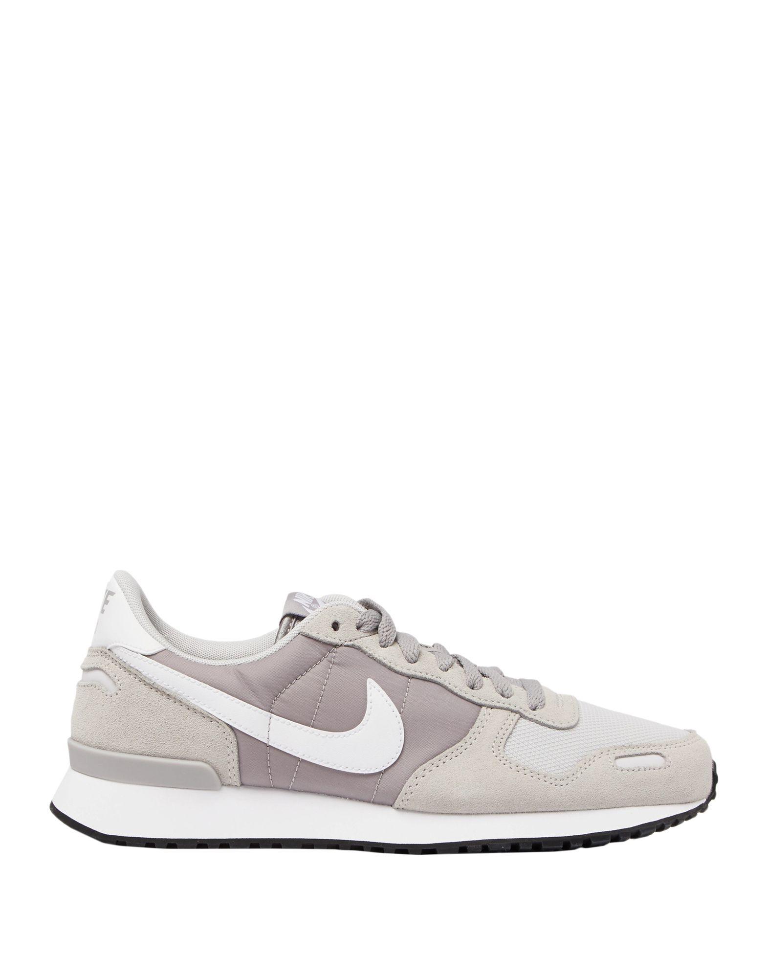 Baskets Nike Homme - baskets Nike   - 11689463LS