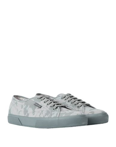 Sneakers Superga X Makia Superga 2750 Fancotu Hombre