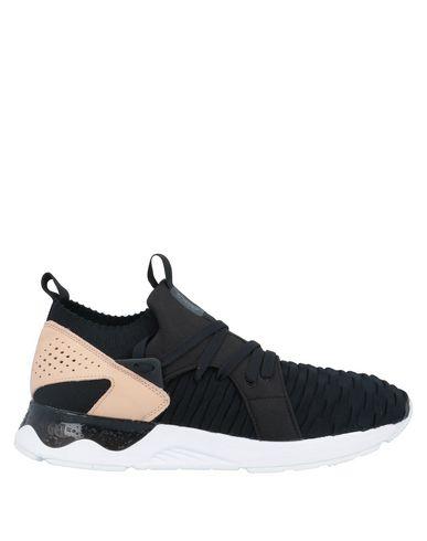 ASICS TIGER - Sneakers