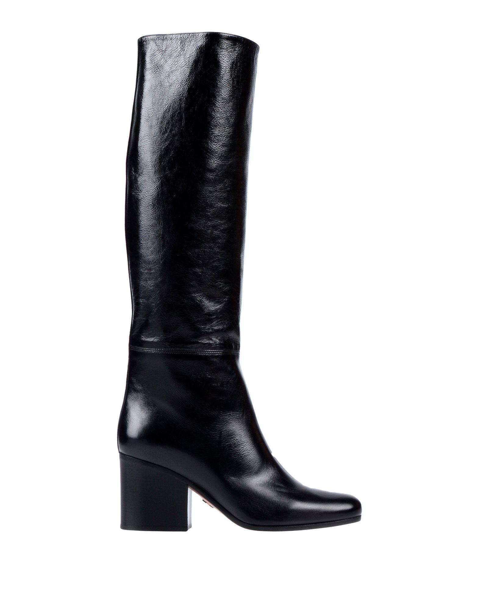 8b99809609 Dior women's shoes, designer footwear on sale   YOOX
