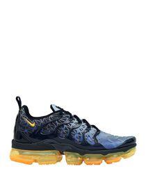 8a8009532b12 Nike Shoes - Nike Men - YOOX Lithuania