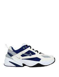 b391ad756304 NIKE - Sneakers Quick View. NIKE. NIKE M2K TEKNO. Running shoes