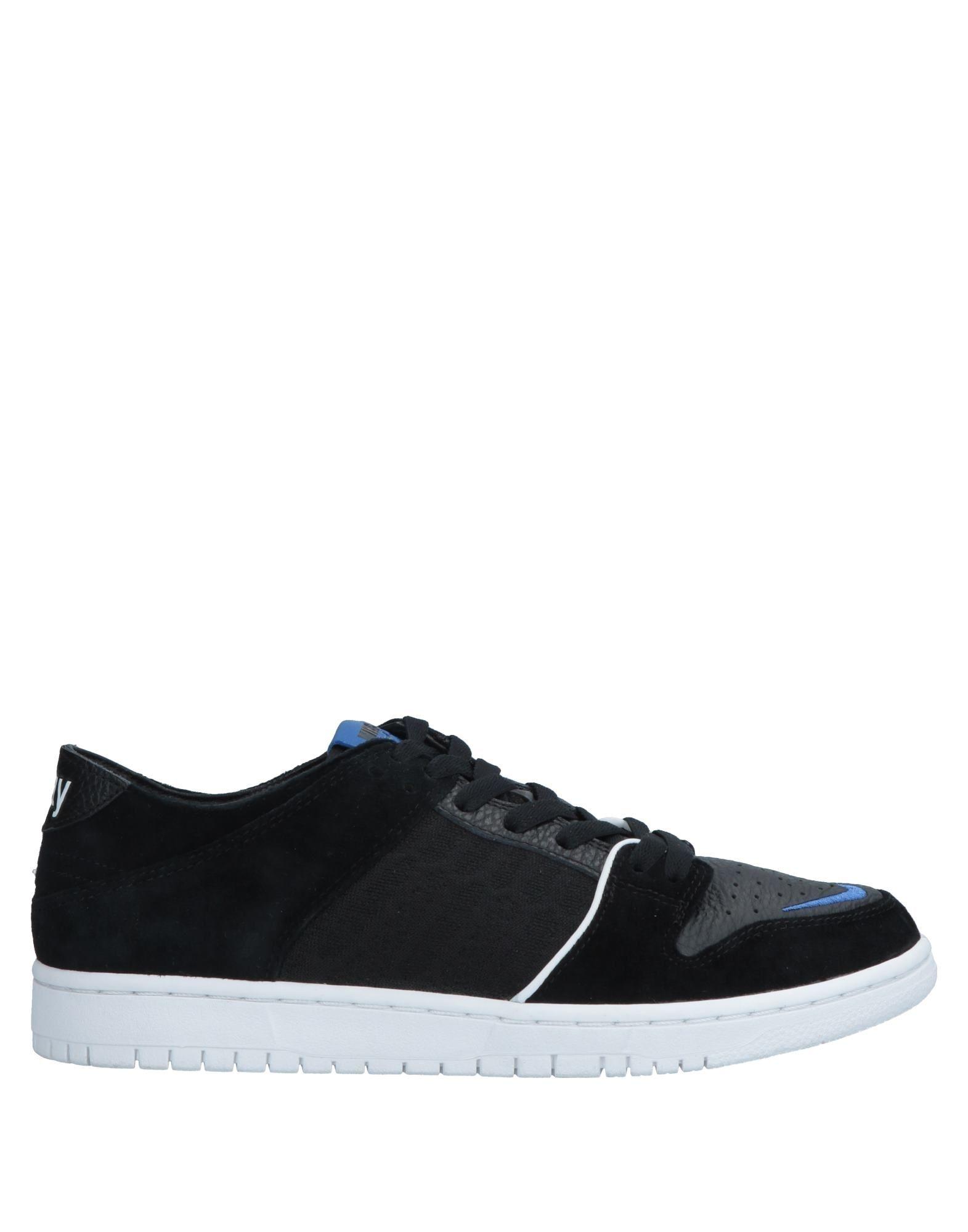 Turnschuhe Nike Sb Collection herren - 11689744QL