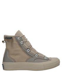 c1c82a2359e Converse All Star Homme - Chaussures Converse All Star - YOOX