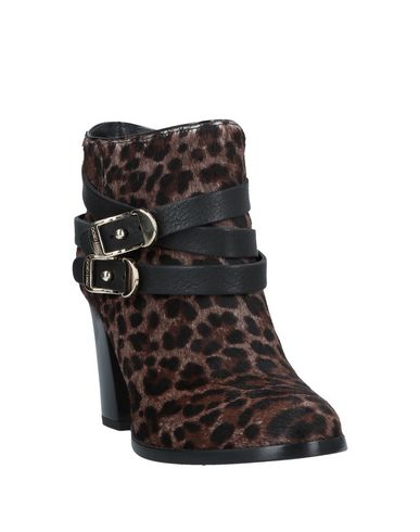7fd566e05f8 Jimmy Choo Ankle Boot - Women Jimmy Choo Ankle Boots online on YOOX ...