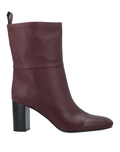 Jil Sander Boots Ankle boot