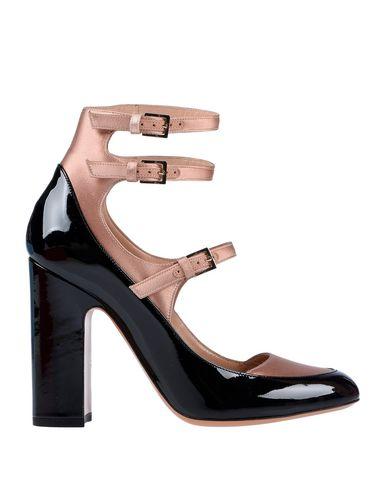 VALENTINO GARAVANI - Zapato de salón