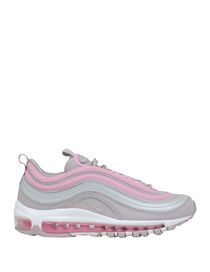 best authentic d97fb ae8ef Nike Femme - chaussures course   sport, baskets, etc. en vente sur ...