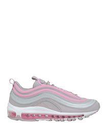 reputable site 0f71d 1c042 Sneakers femme en ligne   hautes, basses, slip-on, avec ou sans ...