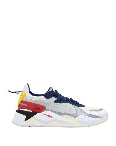 PUMA x ADER ERROR - Sneakers