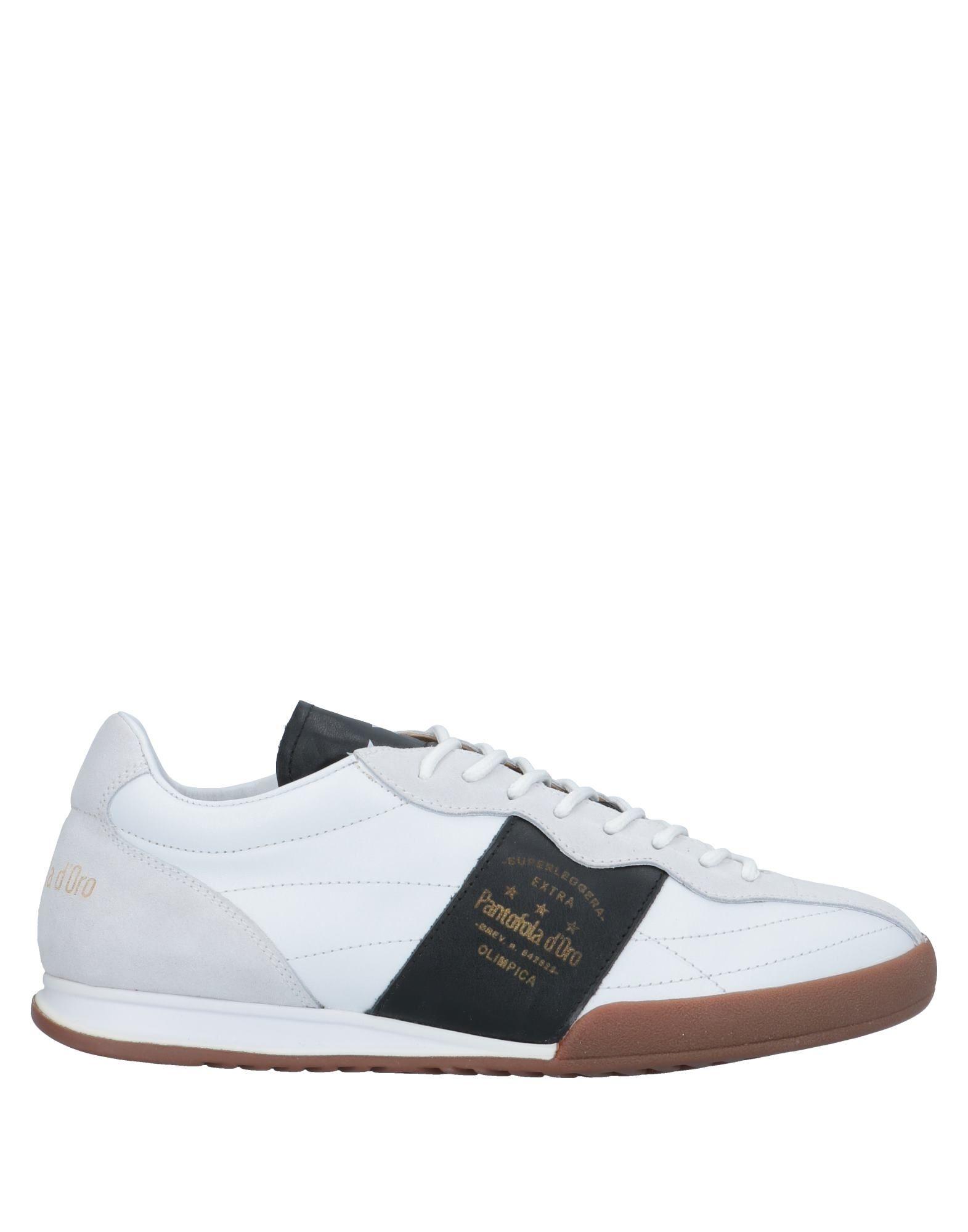 Turnschuhe Pantofola D'Gold herren - 11690061XG
