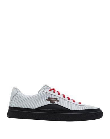 new arrival 200d0 81c42 PUMA x HAN KJØBENHAVN Sneakers - Footwear | YOOX.COM