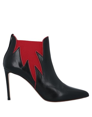 FRANCESCO RUSSO - Ankle boot