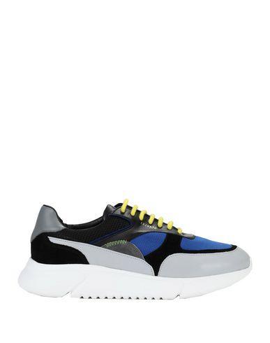 ef7ebd6b868 AXEL ARIGATO Sneakers - Footwear   YOOX.COM