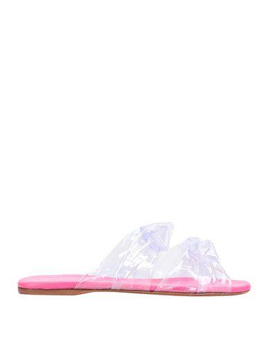 Anna Baiguera Sandals   Footwear by Anna Baiguera