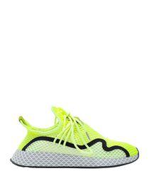 8df36ee860 Scarpe Adidas Uomo - Acquista online su YOOX