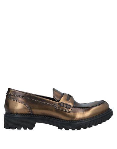 CAFèNOIR - Loafers