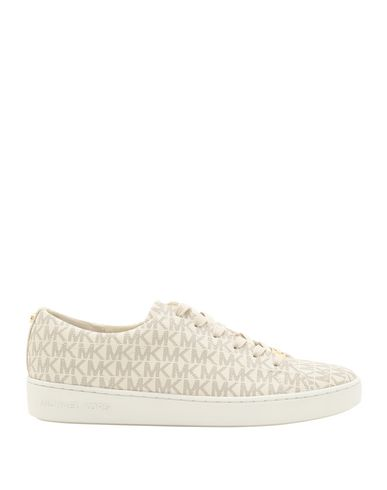 a486a3c7a855 Sneakers Michael Michael Kors Keaton Lace Up - Γυναίκα - Sneakers ...