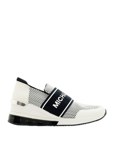 f54a641d79 Sneakers Michael Michael Kors Felix Bubble Trainer - Γυναίκα ...