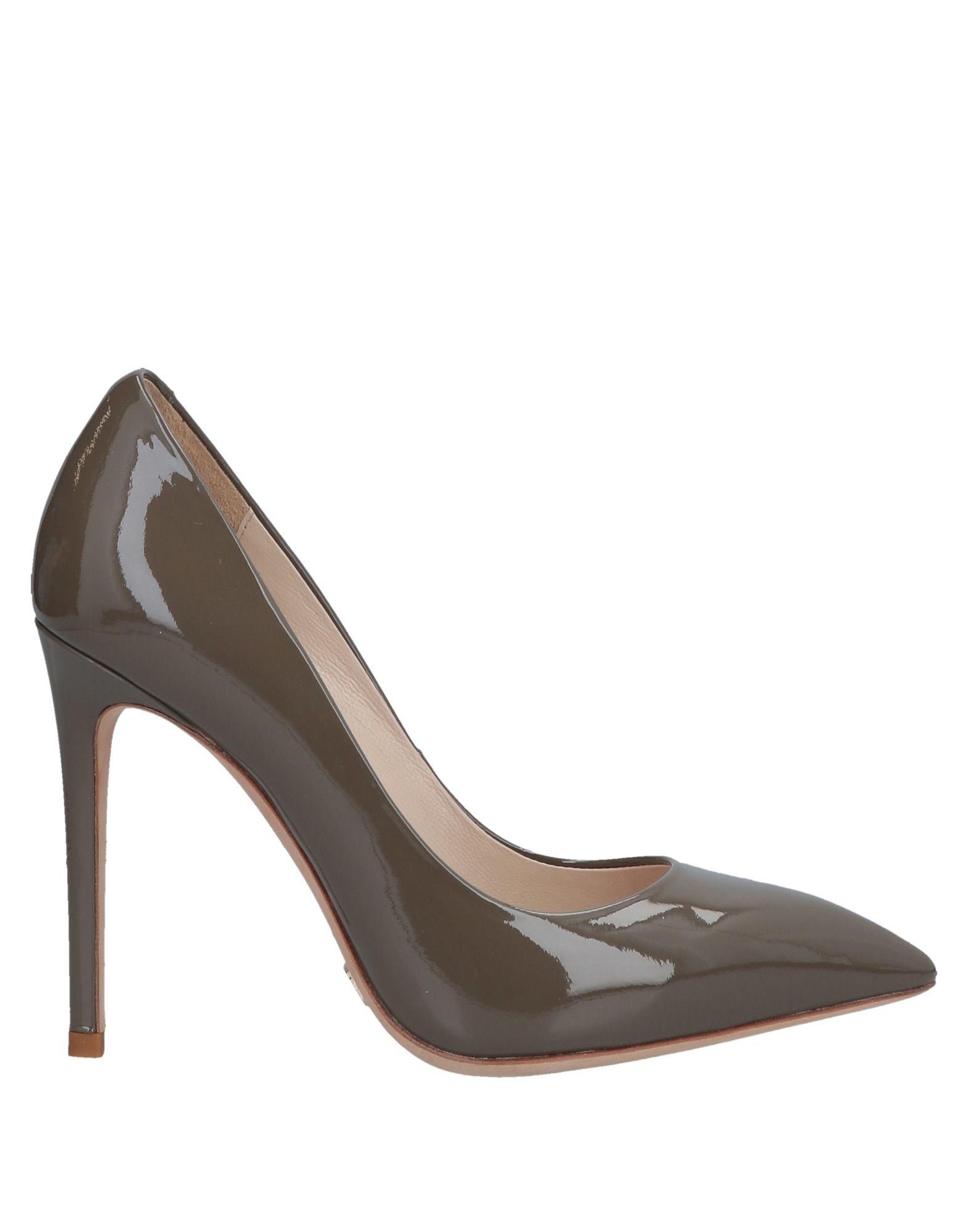 Décolleté Gianni Renzi®  Couture damen - 11692298HH