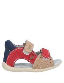 70b8b3280a2 Παπούτσια Αγόρι Kickers 0-24 μηνών - Παιδικά ρούχα στο YOOX