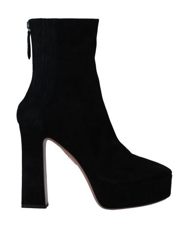 Aquazzura Boots Ankle boot
