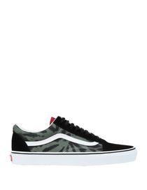 91af42890f Ανδρικά sneakers online  ψηλά και χαμηλά sneakers