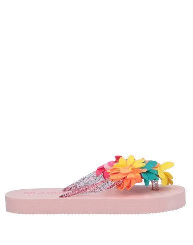 BILLIEBLUSH - Beach footwear