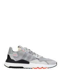 brand new 9c818 24ca6 39 40 40.5 41 42 42.5 43 44 · ADIDAS ORIGINALS - Sneakers