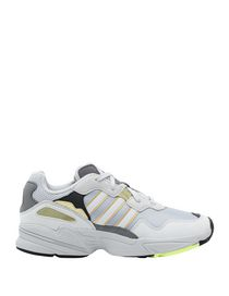 info for 5b82d 5e455 ADIDAS ORIGINALS - Sneakers