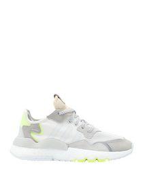 info for 4274d e6e99 ADIDAS ORIGINALS - Sneakers